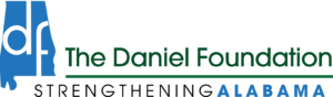 DanielFoundation_Horizontal-300x88